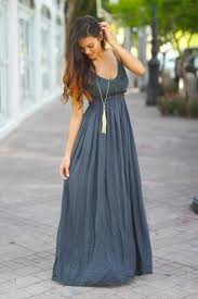 lace maxi dress midnight navy lace maxi dress with open back beautiful dresses