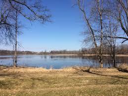 gravel lake estate lots for sale edconstable com