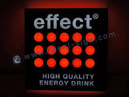 light up beer signs china manufacturing of light up indoor bar signs custom illuminated