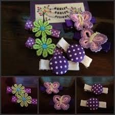 Www Handmade Au - 12 purple felt pincushion by maandme on handmade