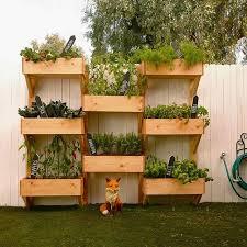 herb garden planter best get large planters raised bed vegetable