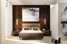 inspirational home decor inspirational home decor ideas for your bedroom home decor ideas