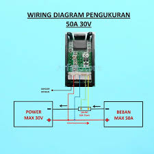 arduino as ammeter jpg wiring diagram components