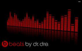 beats audio apk beats audio wallpaper
