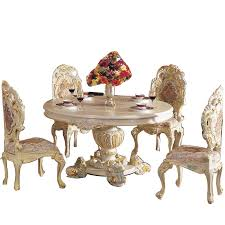Baroque Dining Table 2015 Classical Italian Baroque Carved Wood Furniture Carved