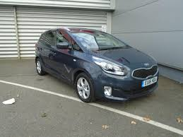 used kia cars for sale in sittingbourne kent motors co uk