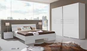 cdiscount chambre awesome armoire chambre adulte cdiscount photos matkin info