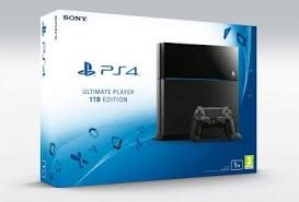 black friday ps4 black friday 2015 best ps4 bundle deals from amazon tesco game