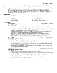 list of qualifications for resume lukex co