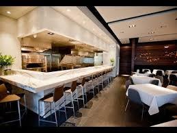 Mc Kitchen Miami Design District Mc Kitchen Miami Design District Best Burger Awards La Playa