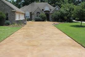 3 best concrete driveway floor installers boston ma costs