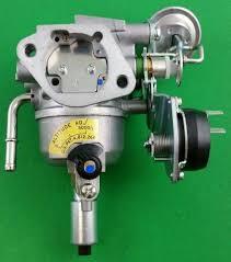 onan generator 541 0765 5500 marquis gold hgjab carburetor ebay