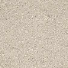 mushroom texture carpet samples carpet u0026 carpet tile the