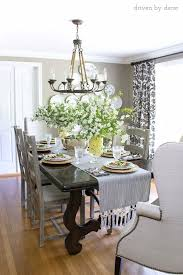 my five favorite tabletop accessories driven by decor