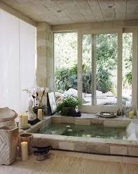 Bathroom Inspiration Ideas Colors 25 Best Asian Bathroom Ideas On Pinterest Zen Bathroom Asian