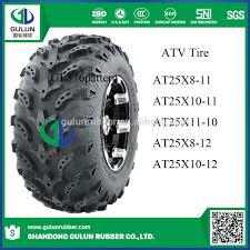 four wheelers mudding quotes bashan atv 250cc bashan atv 250cc suppliers and manufacturers at