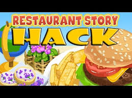 restaurant story hack for ios u0026 android unlimited free gems