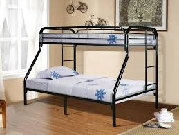 Donco Bunk Bed Donco 4502 3bk Bunkbed Black Sam S Furniture