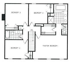 average bedroom size average living room size paka info
