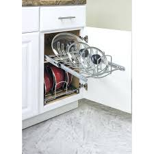 8 inch wide cabinet 8 inch deep cabinet 8 inch deep cabinet full size of out cabinet