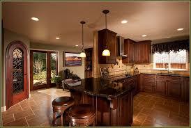 menards kitchen islands stunning 30 menards kitchen islands inspiration of best 25