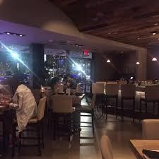 Top Bars In Los Angeles Triple 8 China Bar U0026 Grill 806 Photos U0026 439 Reviews Chinese