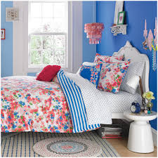 basketball bedding for girls bedspreads for teenagers ballkleiderat decoration