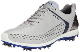 Most Comfortable Spikeless Golf Shoes Top 10 Best Men U0027s Golf Shoes Comfort Style U0026 Stability