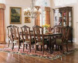 rooms to go dining sets affordable traditional dining room sets dining room design ideas