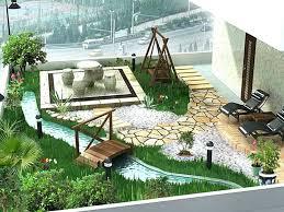 Backyard Landscape Design Software Landscape Design Mac U2013 Www Affirmingbeliefs Com