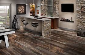 wood trends to in 2015 floor decor