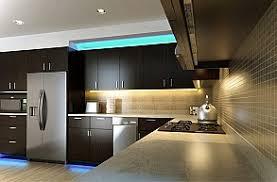 Under Cabinet Kitchen Light Led Under Cabinet Lighting Super Bright Leds