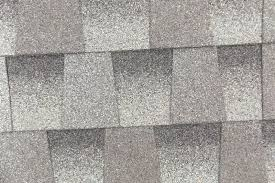 Estimating Shingles by Estimating The Age Of Asphalt Shingles Page 2 Internachi