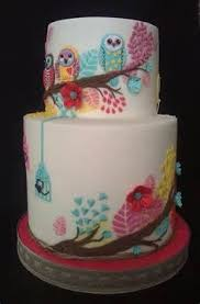 birthday cakes images incredible birthday cake ideas