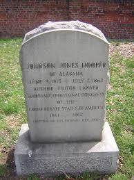 grave marker file johnson j hooper grave marker jpg