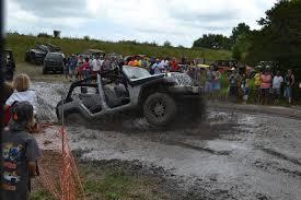 jeep mud 2014 ocean city jeep week jeep jam mud pit quadratec