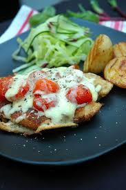 my ultimate fav gr dish gordon ramsay chicken parmesan gordon