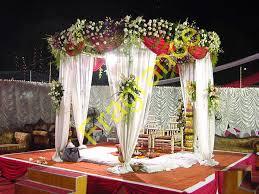 wedding mandaps wedding services wedding mandaps indian wedding mandaps