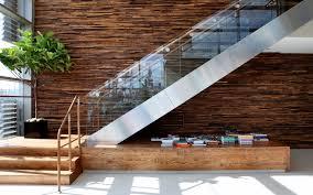 public spaces home design projects by the novogratz