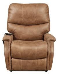 pulaski power lift assist recliner u0026 reviews wayfair