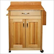 kitchen portable kitchen island ikea butcher block kitchen cart