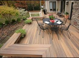 Patios And Decks Designs Backyard Decking Designs Patio Composite Decking Patio Deck Design