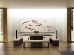 kitchen dining room art u dining room wall art ideas franklin arts