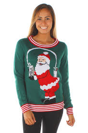 the best sweaters five places to get the best sweaters daily trojan