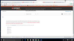 accounting archive june 05 2016 chegg com