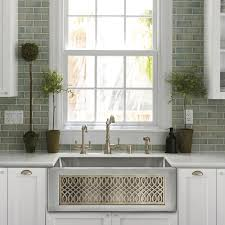 how to choose kitchen faucet how to choose the right kitchen faucet