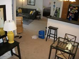 college apartment interior design home design ideas