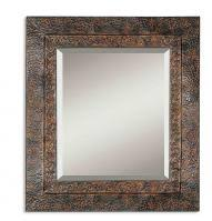 Uttermost Mirrors Free Shipping Shop Uttermost Mirrors And Lighting With Free Shipping