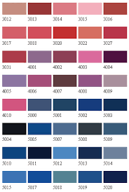 paint colour floor paint colour selection charts provided to help you select the