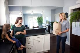 Savvy Home Design Forum by Find Time To Get Fit Hgtv